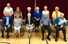 Always-good-to-join-folks-at-the-North-West-Edmonton-Seniors-Society-Centre-to-celebrate-July-birthdays-July-5.