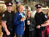 At-Coffee-With-the-Cops-featuring-members-of-the-public-and-Edmonton-Police-Service-reps-July-3-2019.