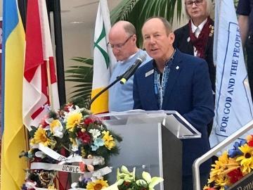 At-the-Holodomor-Commemoration-at-Edmonton-City-Hall-Nov.-23-2019