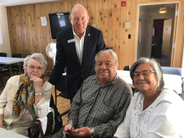 Excellent-to-join-staff-and-patrons-for-lunch-and-a-tour-of-the-Edmonton-Aboriginal-Seniors-Centre-March-6-2019.