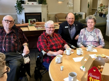 I-had-a-great-conversation-over-coffee-and-donuts-with-folks-at-Rosslyn-Place-Seniors-Residence-March-7-2019.