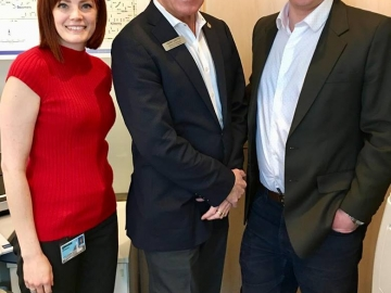 It-was-great-to-visit-with-Edmonton-Coun.-Jon-Dziadyk-and-EA-Barbara-Silsbe-at-City-Hall-today-March-6-2019.