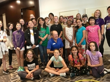 It-was-very-rewarding-to-talk-to-this-group-of-girls-at-the-IBM-STEM4GIRLS-summer-camp-as-they-explored-robotics-July-23