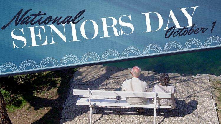 092116-seniors-day-2016_board_en