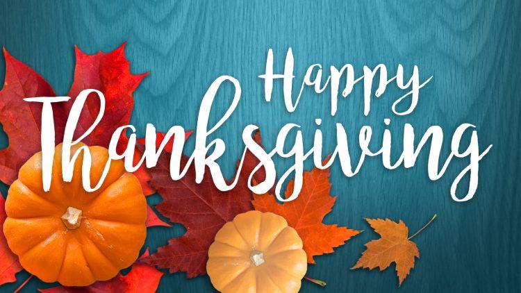 20160826_thanksgiving2016_board