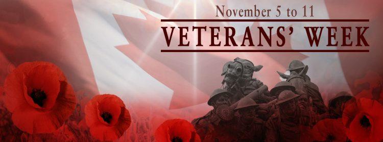 20161018_veteransweek2017_facebookcover_en