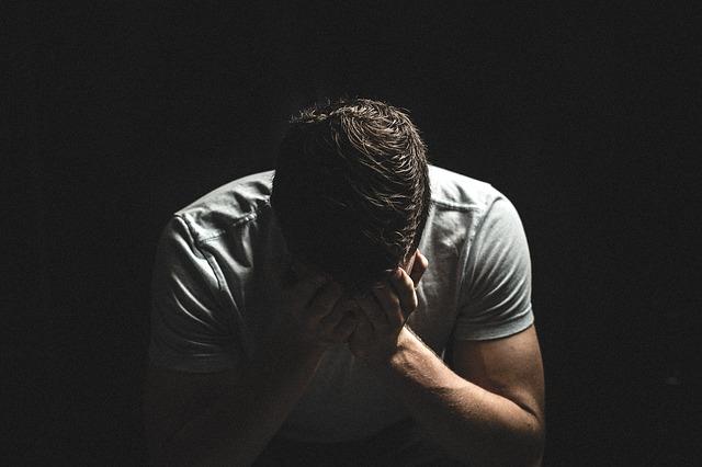Eating Disorders in Men