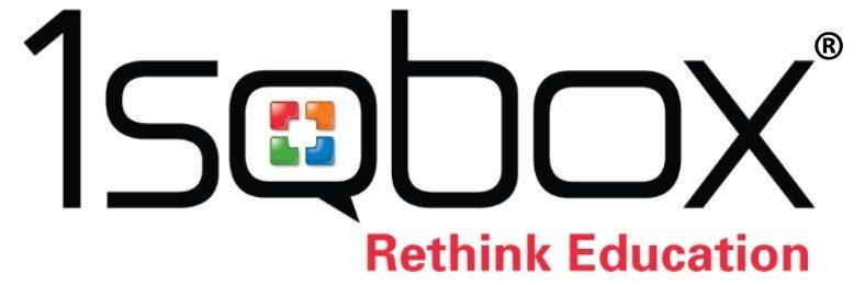 1sqbox