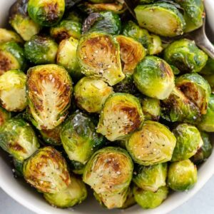 Bourbon_Brussel-Sprouts
