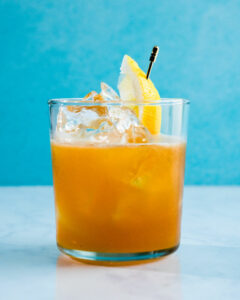 Gold-Rush-Cocktail-012