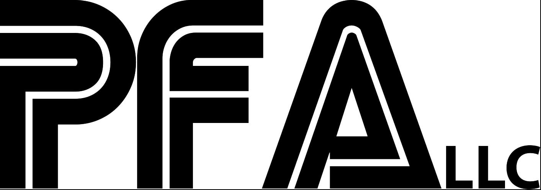 PFA, LLC