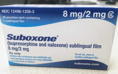 What is Suboxone? Is It Right For You?