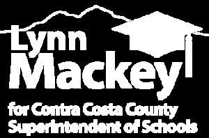 mackey-logo-rev