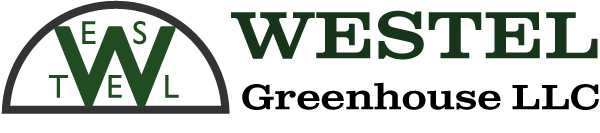 Westel Greenhouse Shop