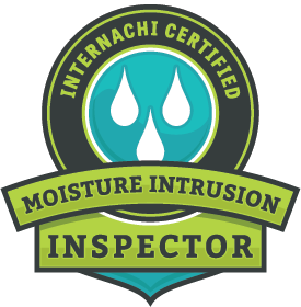Home Inspector Dan's Inspection Services