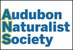 Logo of the Audubon Naturalist Society