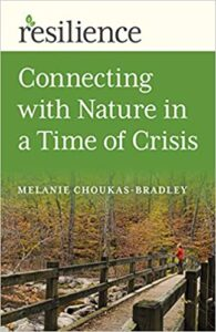 Connecting with Nature in a Time of Crisis (Resilience Series)