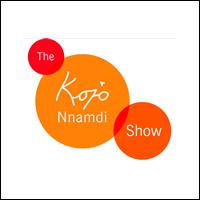 Kojo-Nnambi logo