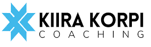 Kiira Korpi Coaching