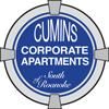 Cumins Corporate Apartments