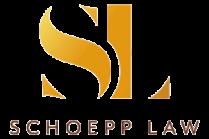 Schoepplaw