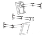 flat-screen-monitor-arm-thu
