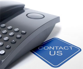 Contact Diversified Telecom Services