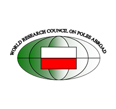 World Research Council of Poles Abroad