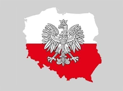 Poland is by no means responsible for the Holocaust!