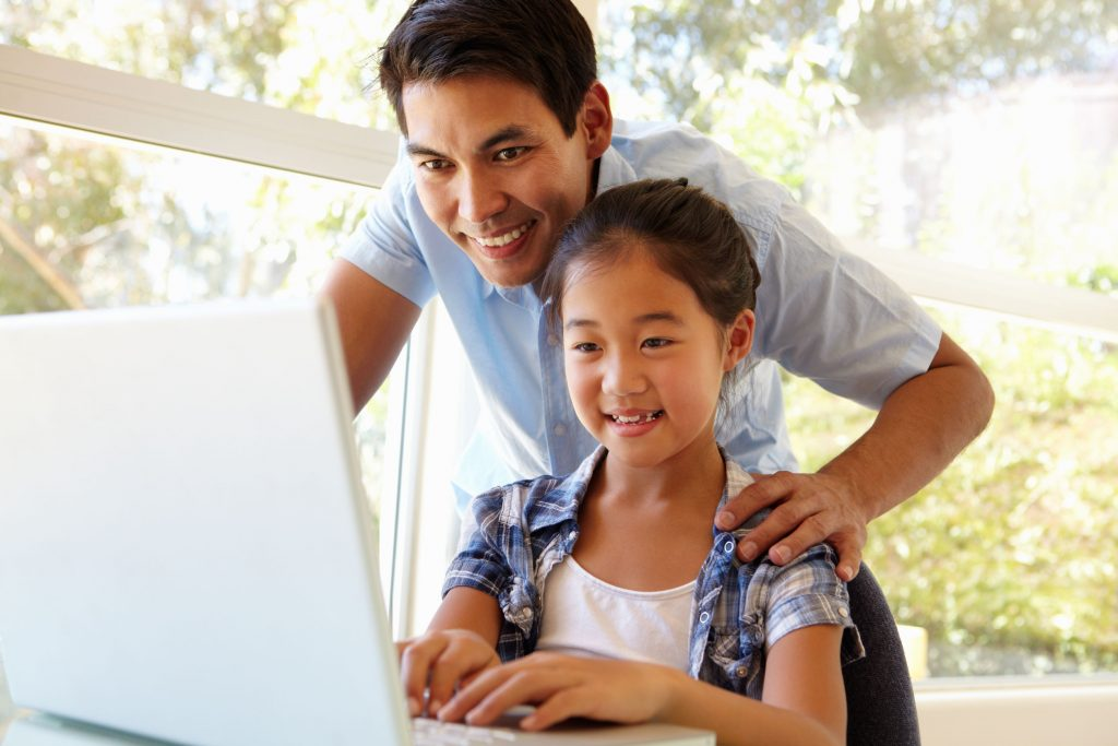 Online courses in STEM for all ages