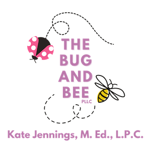 The Bug and Bee
