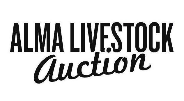Alma Livestock Auction LLC