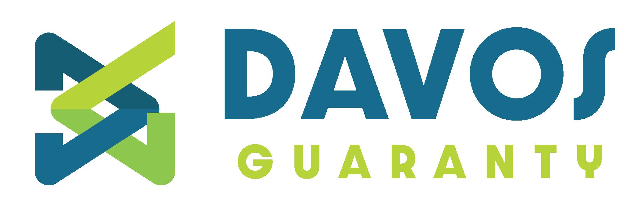 Davos Guaranty
