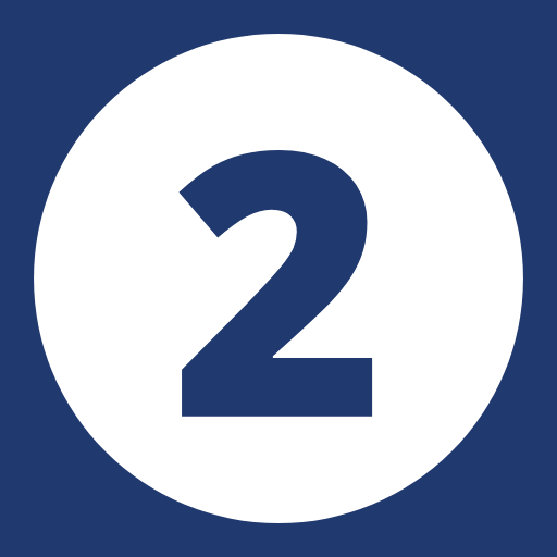2test