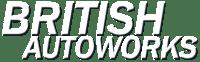 British Autoworks San Diego