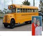 Matthews-buses-inside1