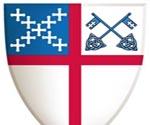 St_Peters_Episcopal_Churchinside-small