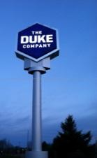 The_Duke_Company_inside