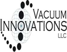 Vacuum_Innovations_inside