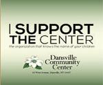 dansville_community_center_support_logo