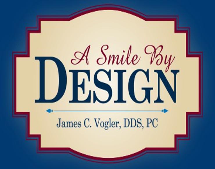 A Smile By Design Logo(740×580)