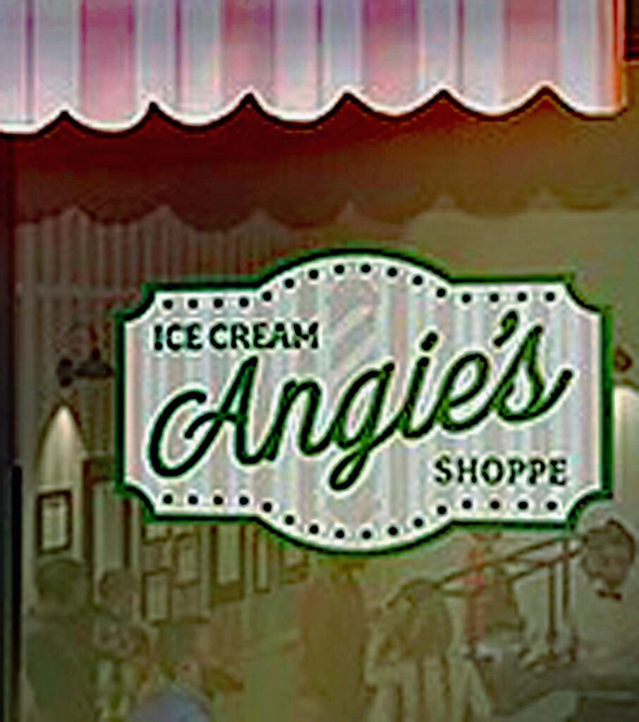 Angies Ice Cream Shoppe1