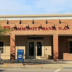 Community_Bank Logo