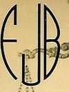 FJB_Concierge_Logosmall