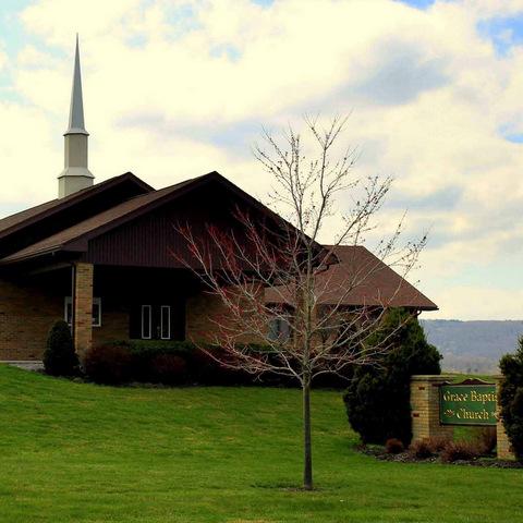 Grace_Baptist_Church