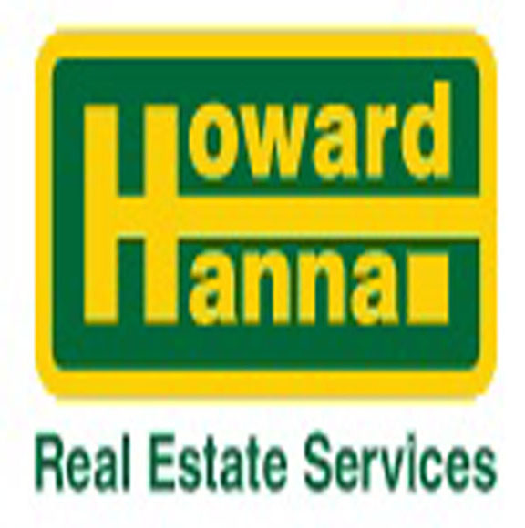 Howard_Hanna_RE_Logo(740×580)1