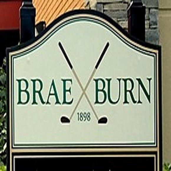 Brae_Burn(580×580)