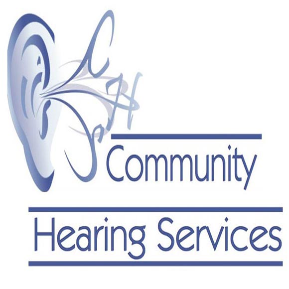 Community Hearing Services Logo(580×580)