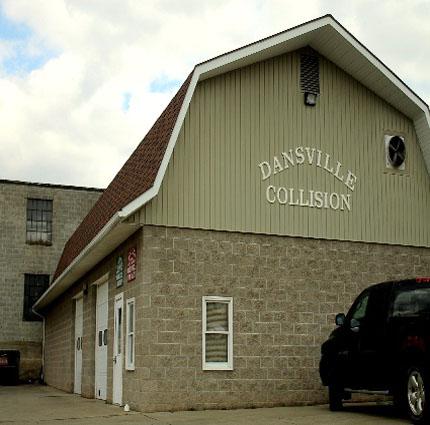 Dansville_Collision(430×425)