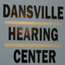 Dansville_Hearing_Center_logo(219×219)